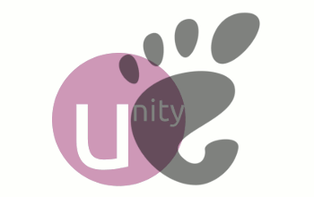 Gnome 3 Shell VS Ubuntu Unity