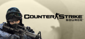 Counter-Strike Source в Linux
