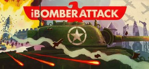 iBomber Attack в Linux